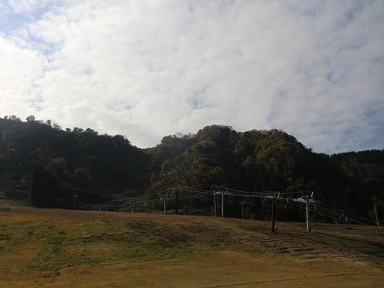 ichirino_blog01