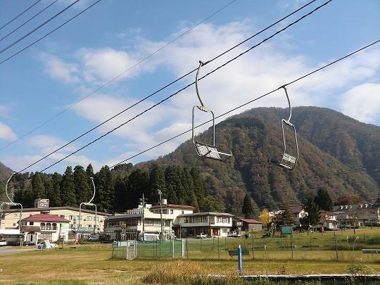 ichirino_blog02