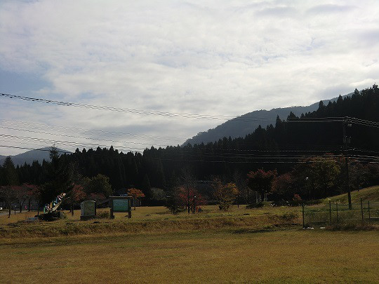 ichirino_blog03