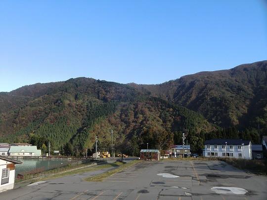 ichirino_blog05