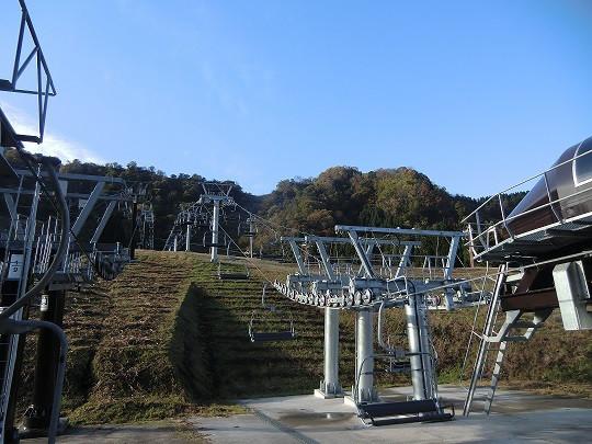 ichirino_blog06
