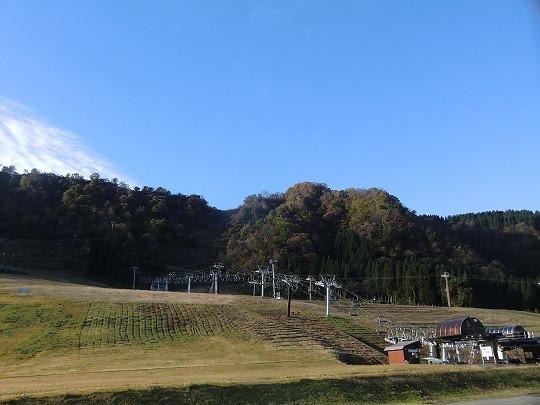 ichirino_blog07