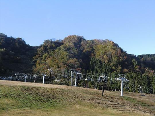 ichirino_blog08