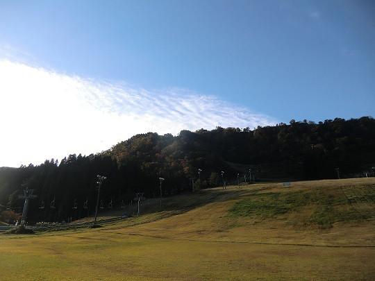 ichirino_blog09
